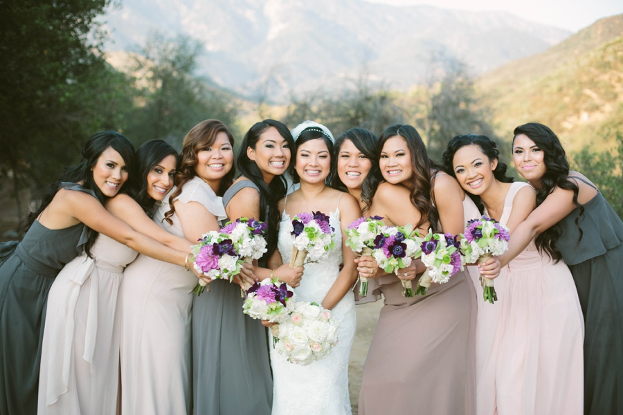 111_Serendipity_Gardens_Oak_Glen_California_Wedding_Photographer_Photo.JPG