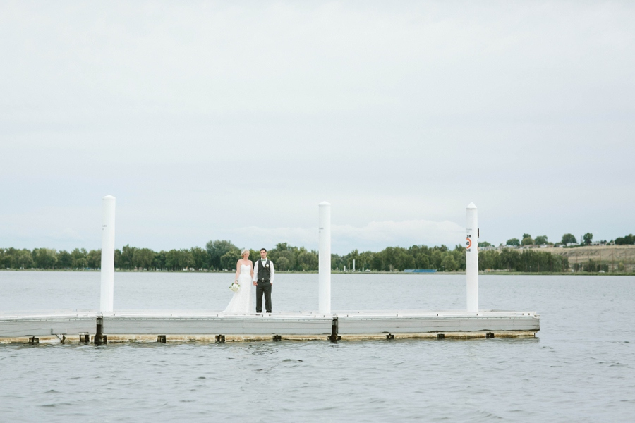 117_Pasco_Washington_Wedding_Photographer_Photo.JPG