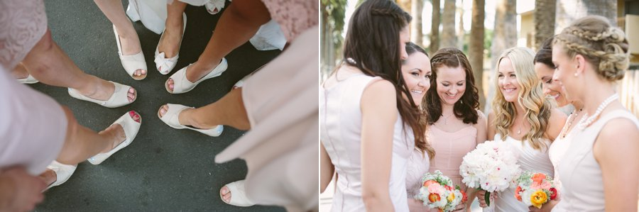 09_Riverside_California_Wedding_Photographer.JPG
