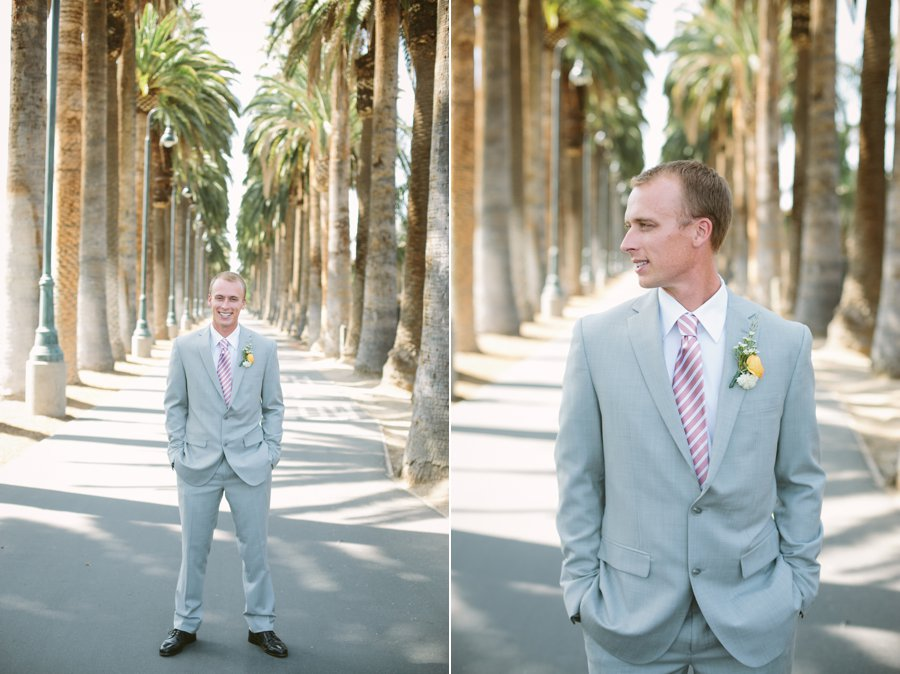 12_Riverside_California_Wedding_Photographer.JPG