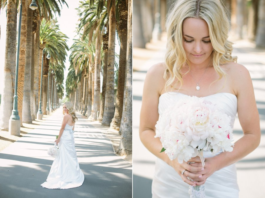 13_Riverside_California_Wedding_Photographer.JPG