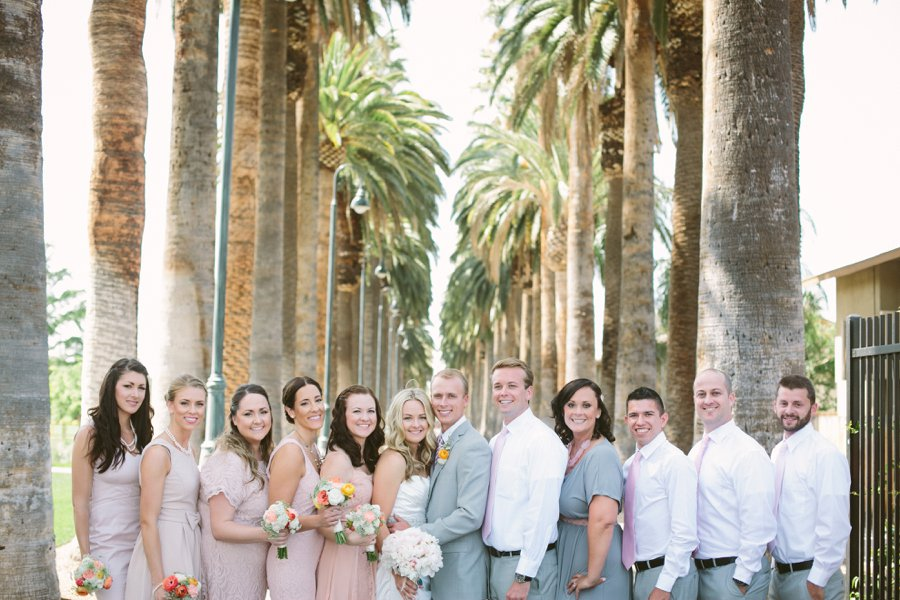 10_Riverside_California_Wedding_Photographer.JPG