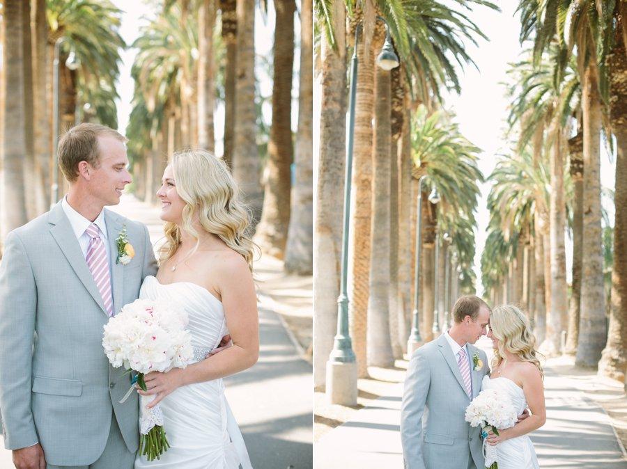 14_Riverside_California_Wedding_Photographer.JPG