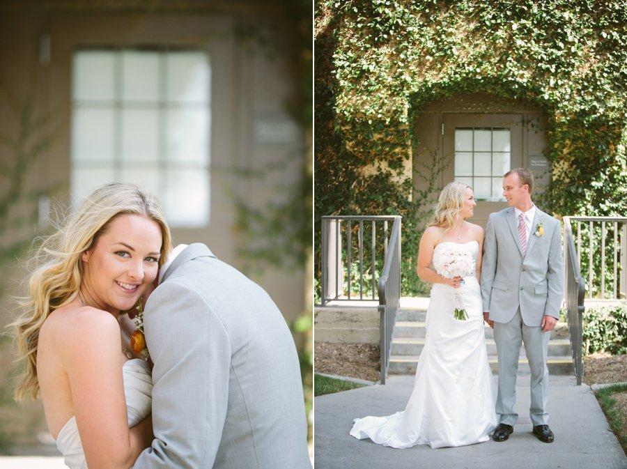 15_Riverside_California_Wedding_Photographer.JPG