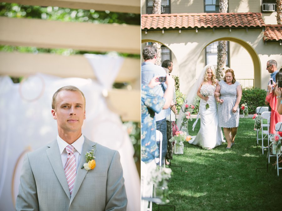 18_Riverside_California_Wedding_Photographer.JPG