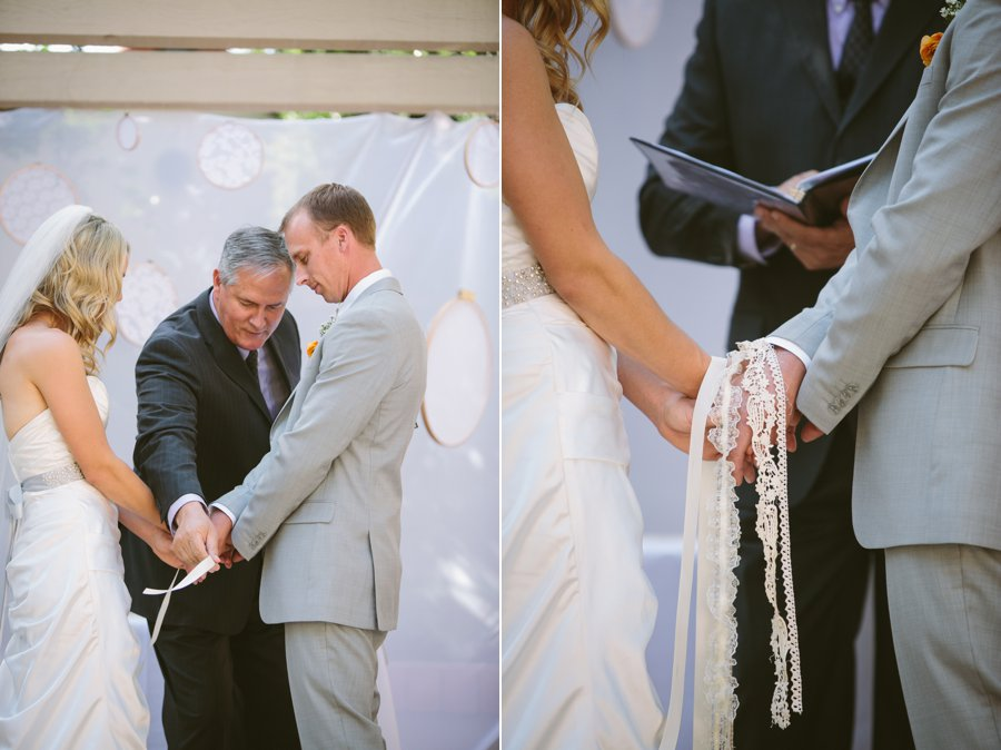 21_Riverside_California_Wedding_Photographer.JPG