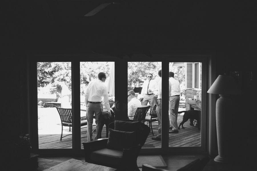 12_Bend_Oregon_Wedding_Photographer.JPG