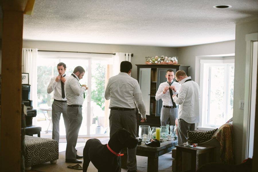 11_Bend_Oregon_Wedding_Photographer.JPG