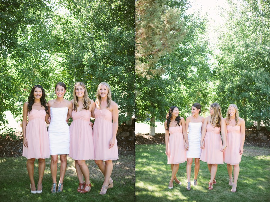15_Bend_Oregon_Wedding_Photographer.JPG