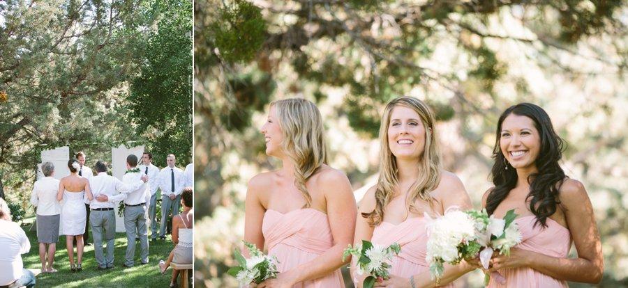 22_Bend_Oregon_Wedding_Photographer.JPG