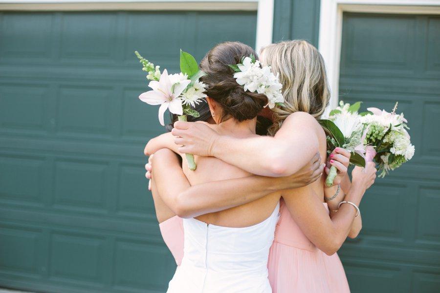 25_Bend_Oregon_Wedding_Photographer.JPG