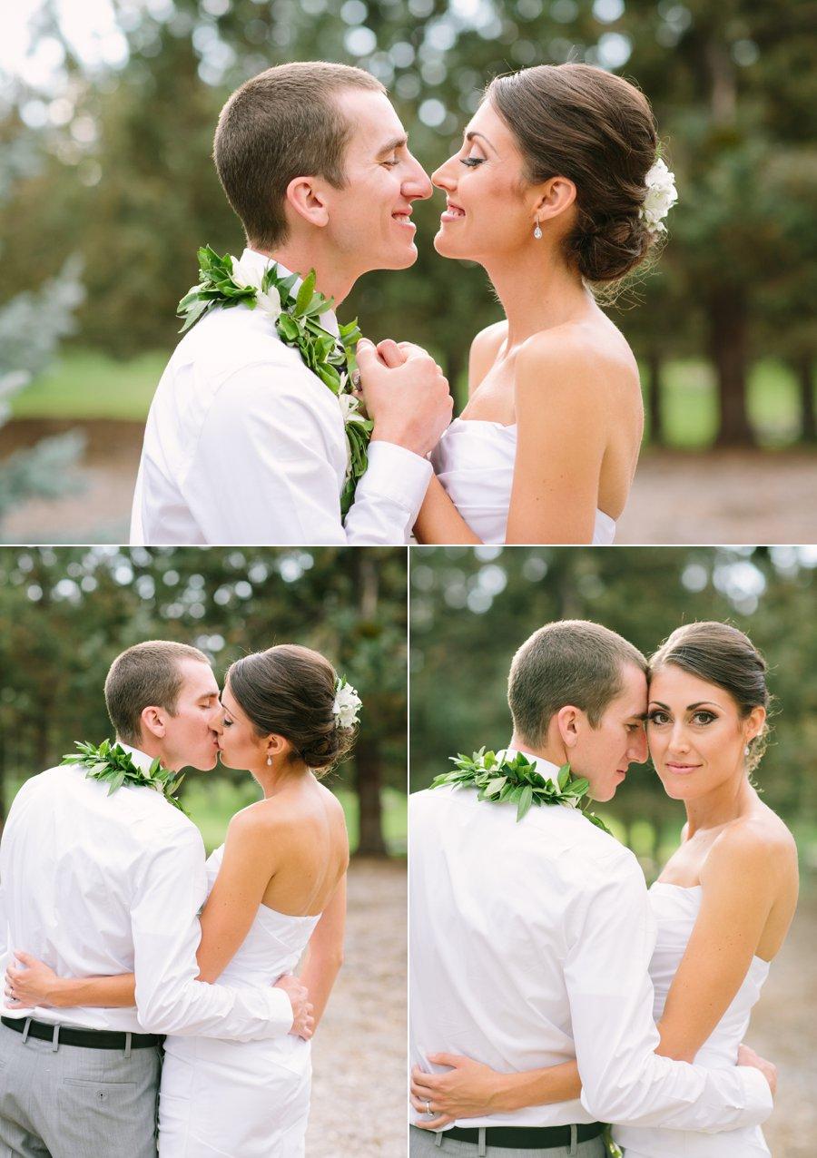 28_Bend_Oregon_Wedding_Photographer.JPG
