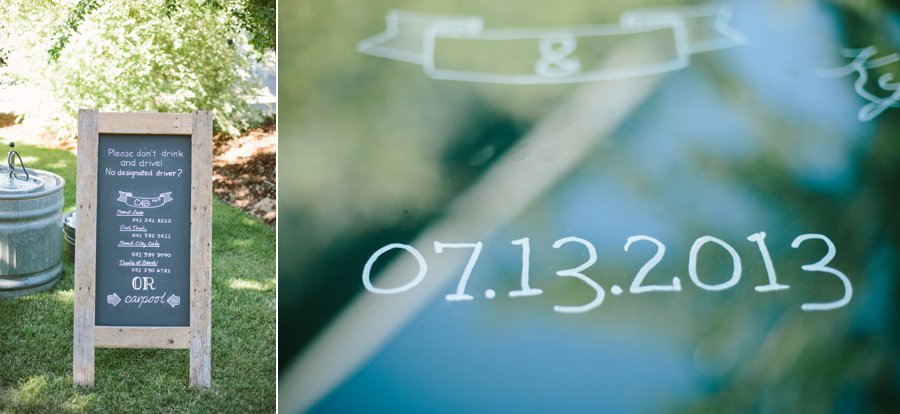 30_Bend_Oregon_Wedding_Photographer.JPG
