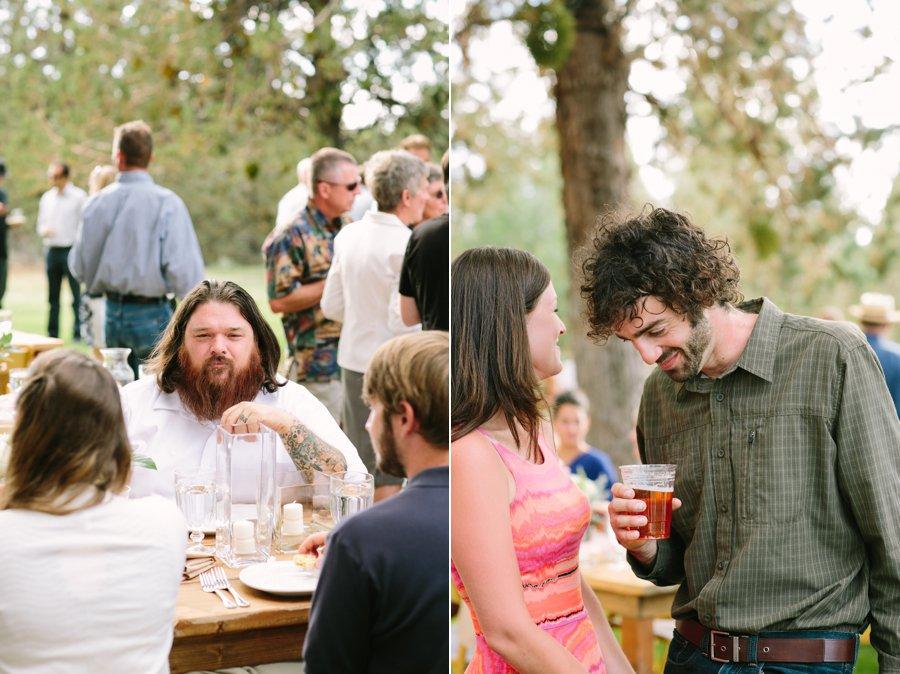 37_Bend_Oregon_Wedding_Photographer.JPG