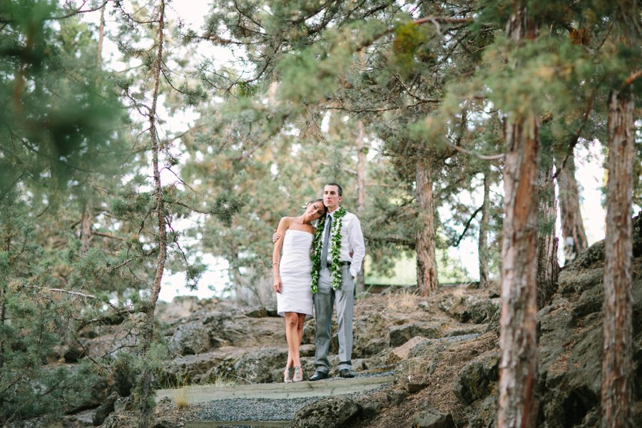 39_Bend_Oregon_Wedding_Photographer.JPG