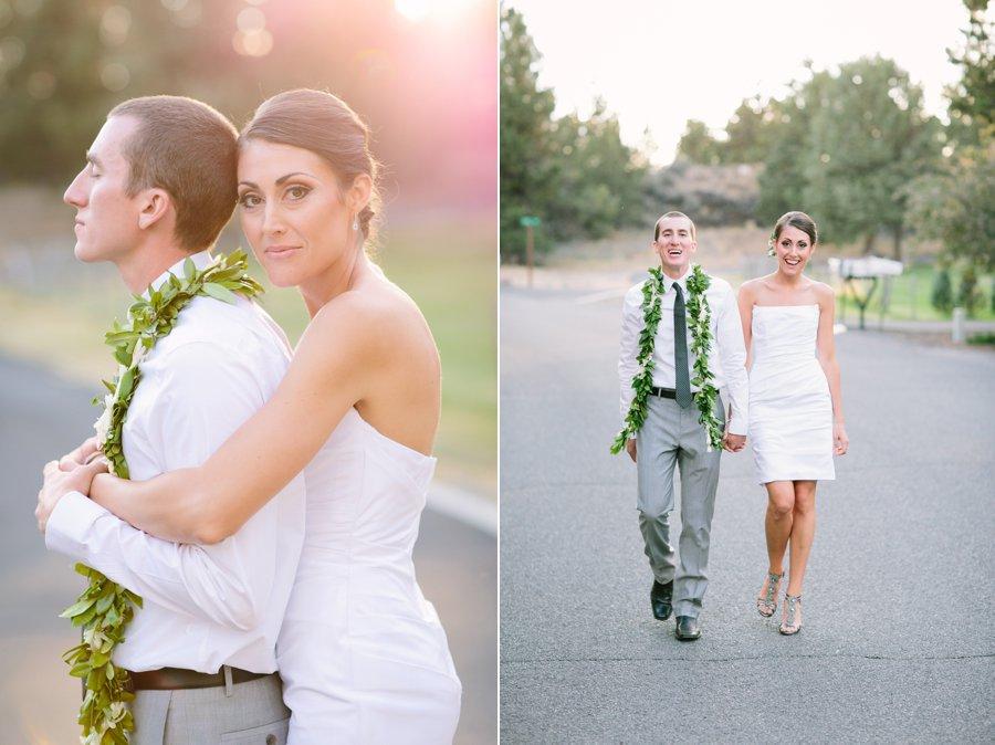41_Bend_Oregon_Wedding_Photographer.JPG