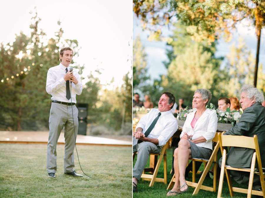 44_Bend_Oregon_Wedding_Photographer.JPG