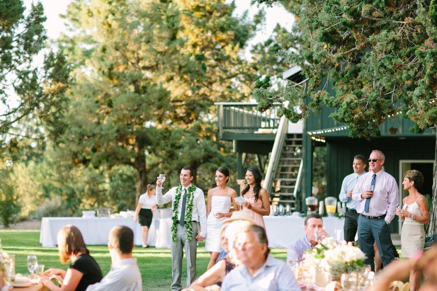 45_Bend_Oregon_Wedding_Photographer.JPG