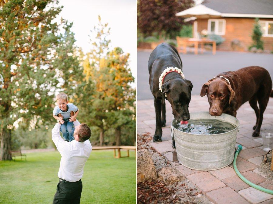 48_Bend_Oregon_Wedding_Photographer.JPG