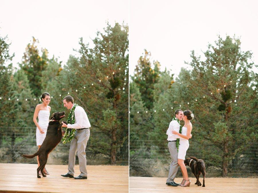 50_Bend_Oregon_Wedding_Photographer.JPG