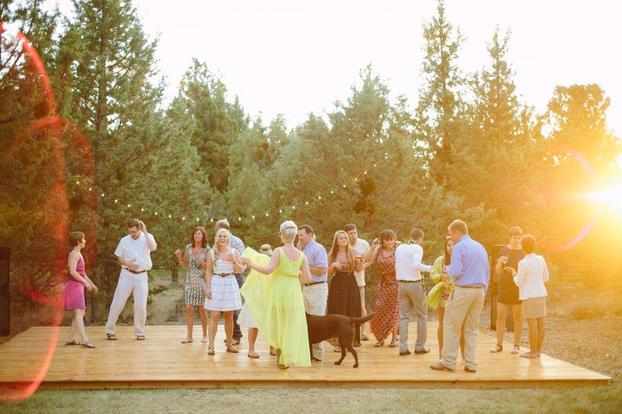 51_Bend_Oregon_Wedding_Photographer.JPG