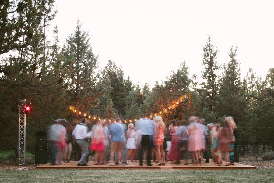 53_Bend_Oregon_Wedding_Photographer.JPG