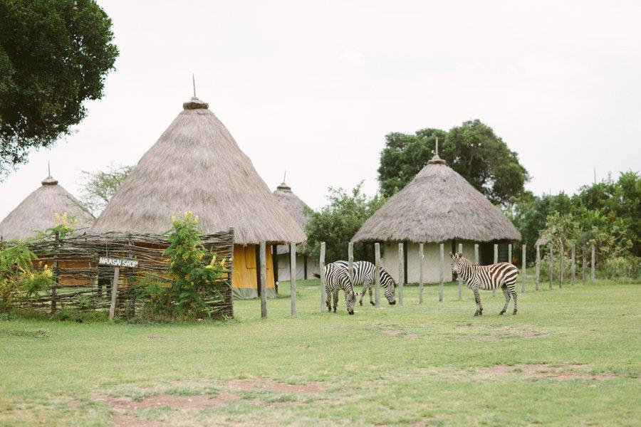 17_Mara_West_Camp_Kenya_Africa_Wedding_Photographer.JPG