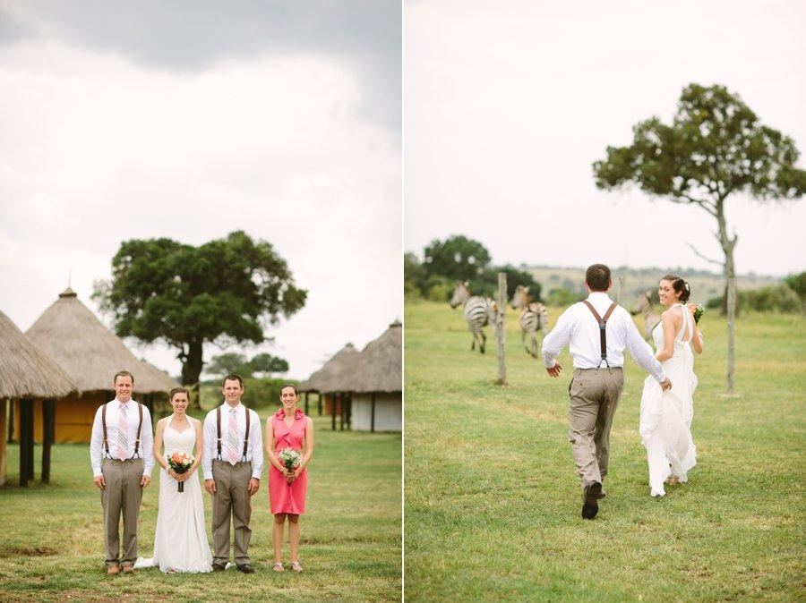 18_Mara_West_Camp_Kenya_Africa_Wedding_Photographer.JPG