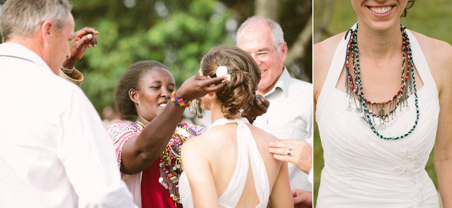 28_Mara_West_Camp_Kenya_Africa_Wedding_Photographer.JPG
