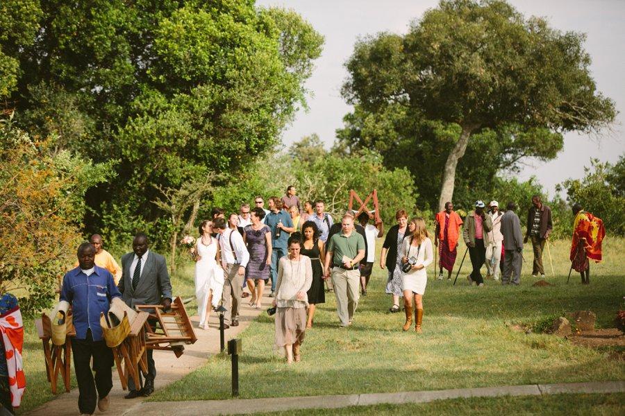 27_Mara_West_Camp_Kenya_Africa_Wedding_Photographer.JPG