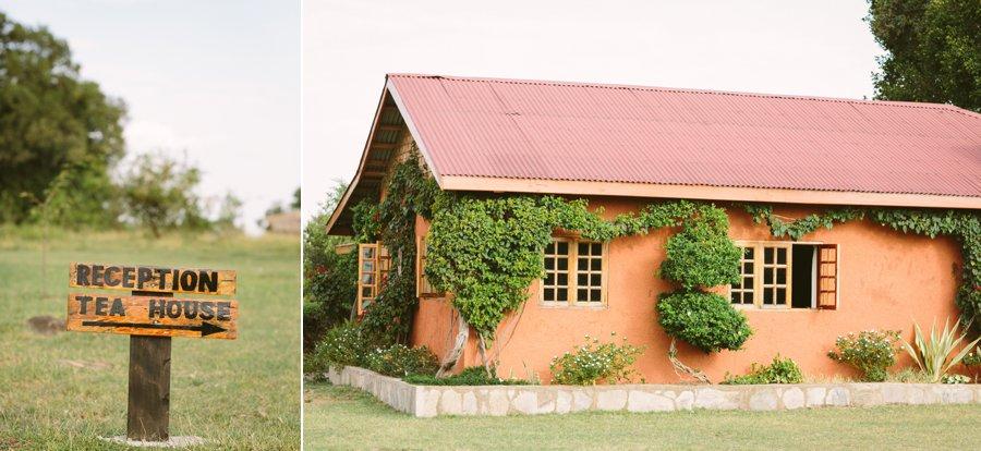29_Mara_West_Camp_Kenya_Africa_Wedding_Photographer.JPG