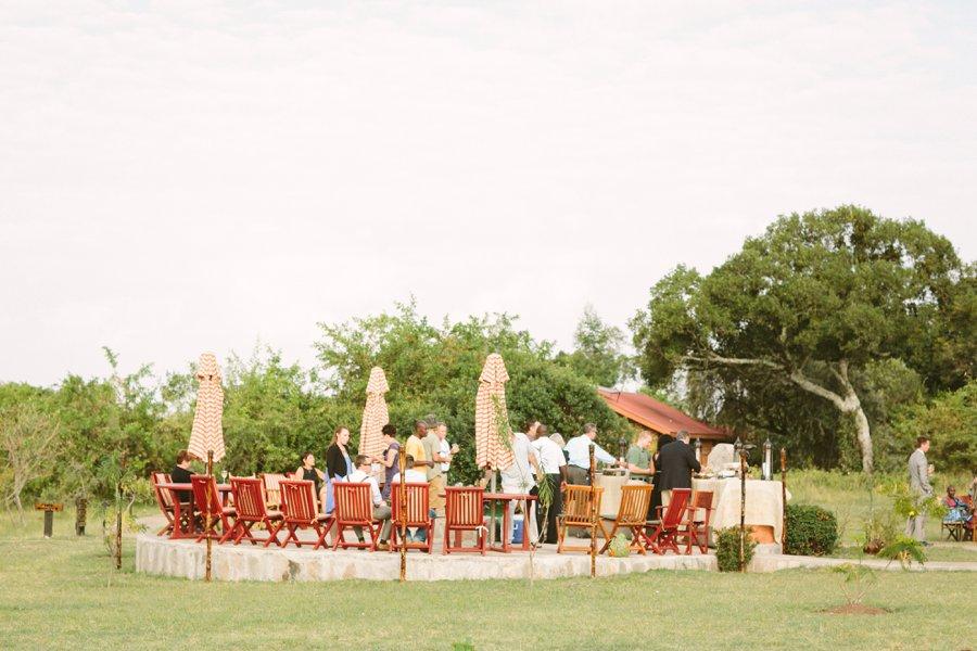31_Mara_West_Camp_Kenya_Africa_Wedding_Photographer.JPG