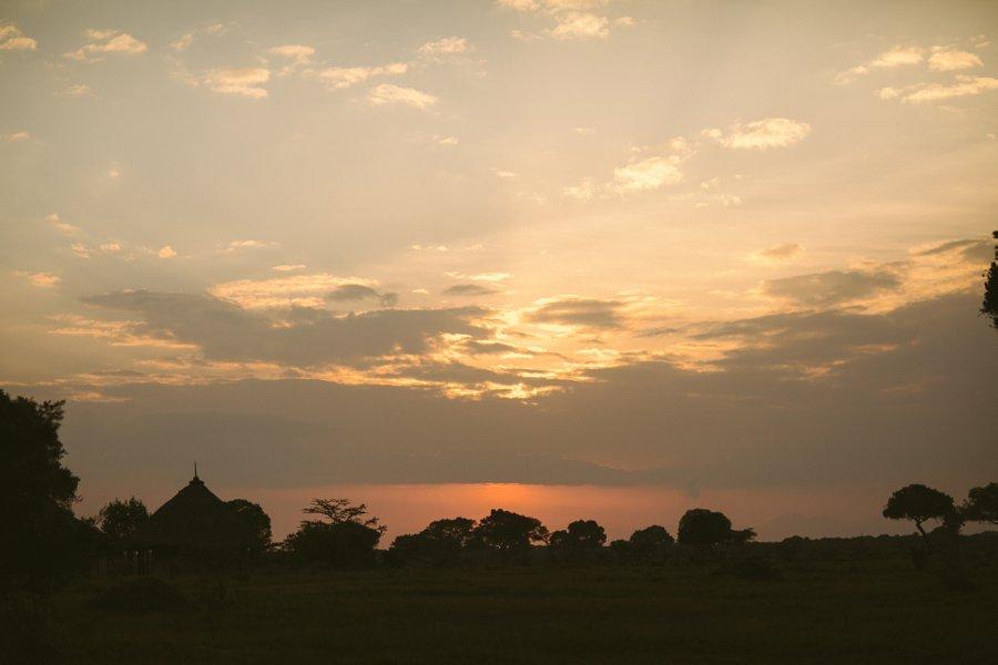 39_Mara_West_Camp_Kenya_Africa_Wedding_Photographer.JPG