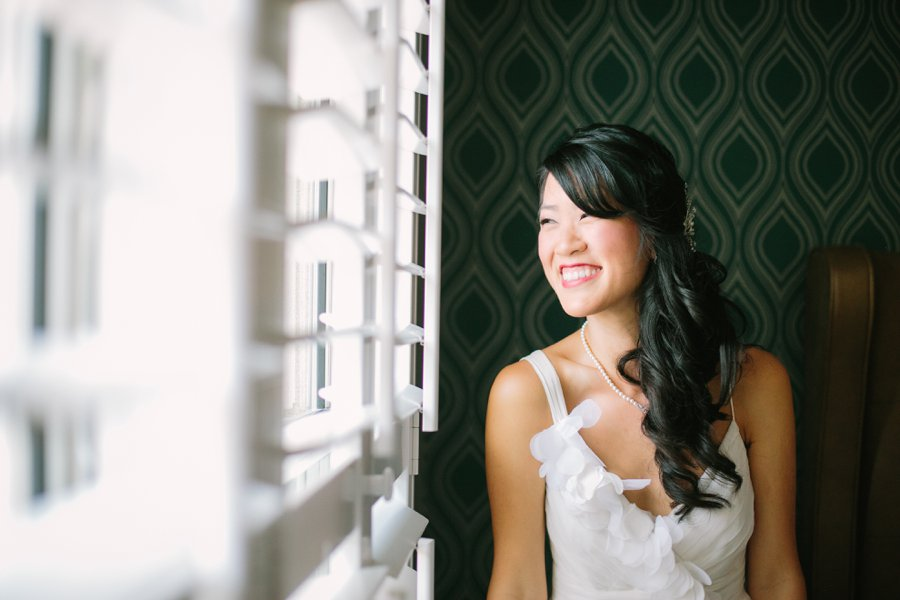 07_V'Sattui_Vineyards_St._Helena_California_Wedding_Photographer.JPG