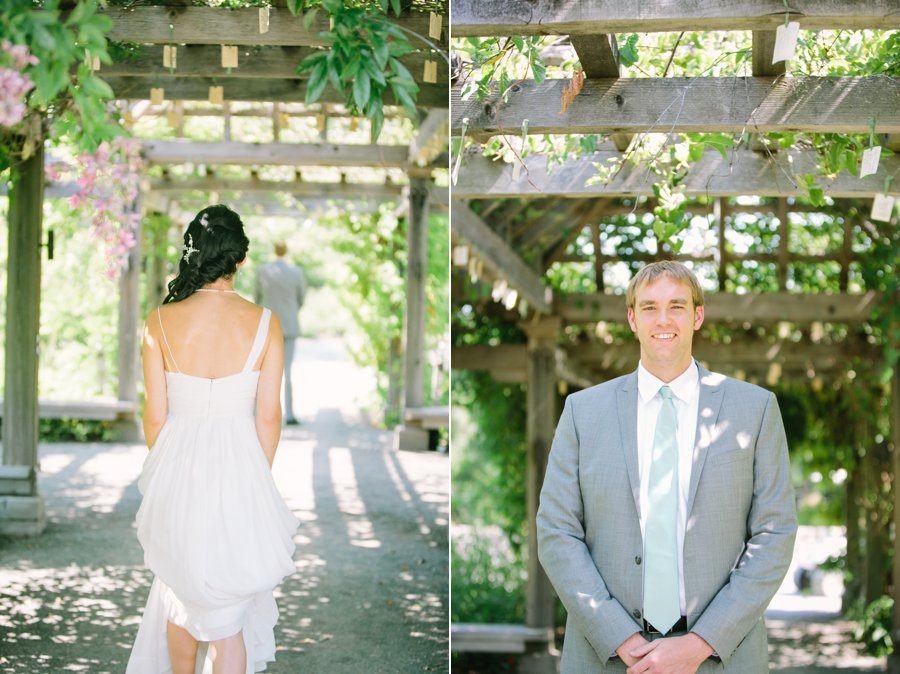 08_V'Sattui_Vineyards_St._Helena_California_Wedding_Photographer.JPG