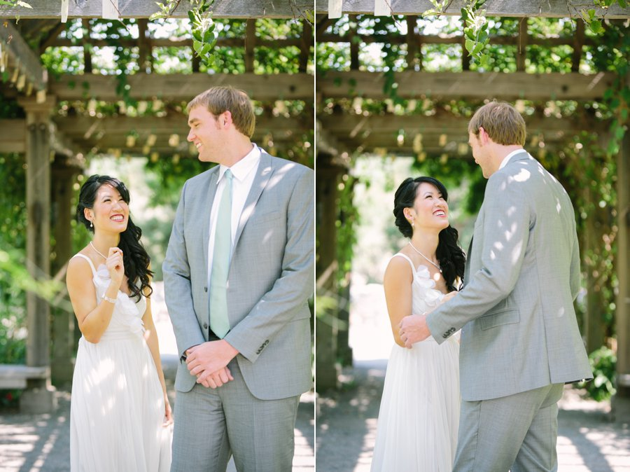 09_V'Sattui_Vineyards_St._Helena_California_Wedding_Photographer.JPG