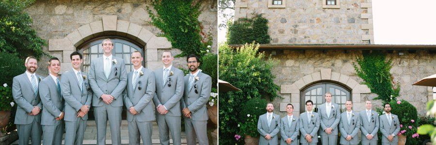 14_V'Sattui_Vineyards_St._Helena_California_Wedding_Photographer.JPG