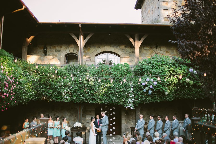 19_V'Sattui_Vineyards_St._Helena_California_Wedding_Photographer.JPG