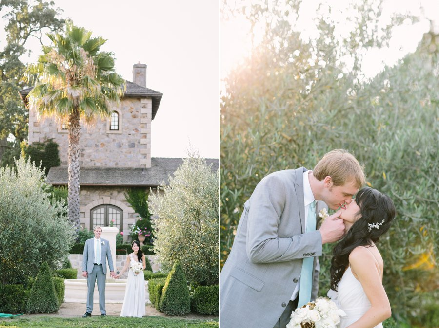 26_V'Sattui_Vineyards_St._Helena_California_Wedding_Photographer.JPG