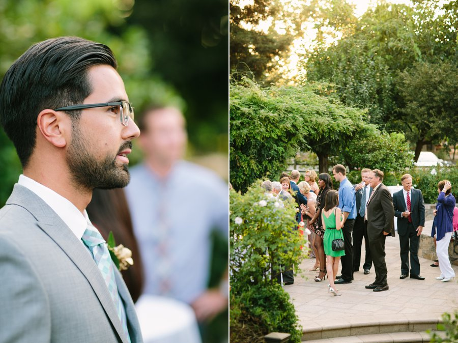 29_V'Sattui_Vineyards_St._Helena_California_Wedding_Photographer.JPG