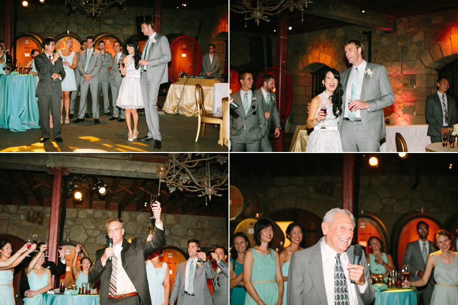 33_V'Sattui_Vineyards_St._Helena_California_Wedding_Photographer.JPG