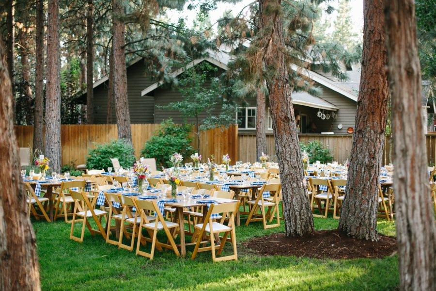 02_Bend_Oregon_Rehearsal_Dinner_Wedding_Photographer.JPG