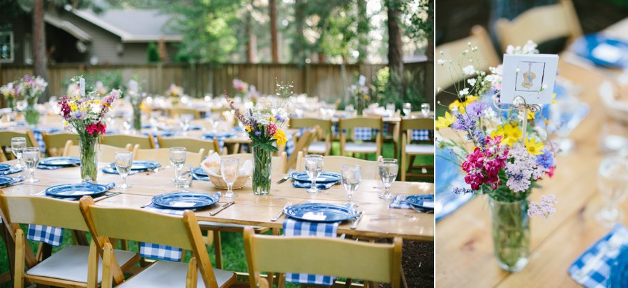 03_Bend_Oregon_Rehearsal_Dinner_Wedding_Photographer.JPG