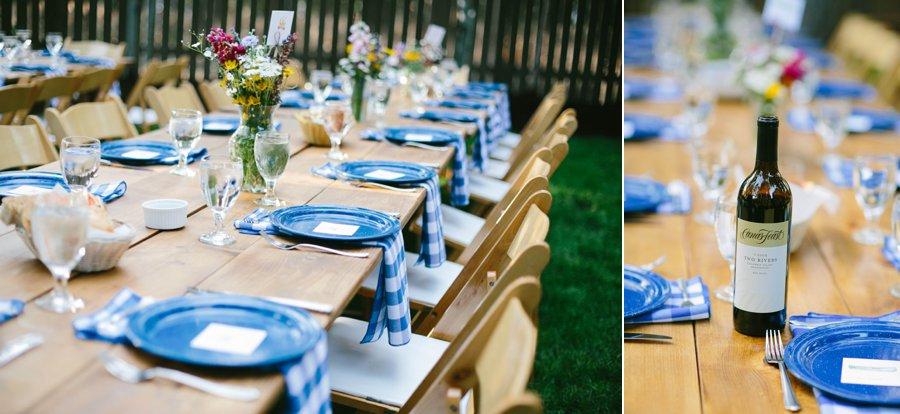 04_Bend_Oregon_Rehearsal_Dinner_Wedding_Photographer.JPG
