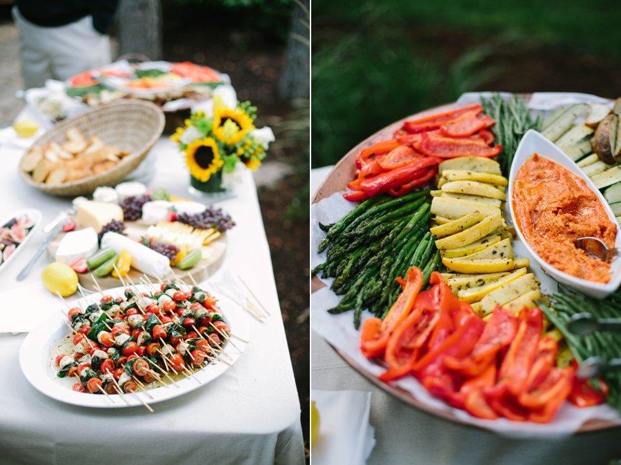 07_Bend_Oregon_Rehearsal_Dinner_Wedding_Photographer.JPG