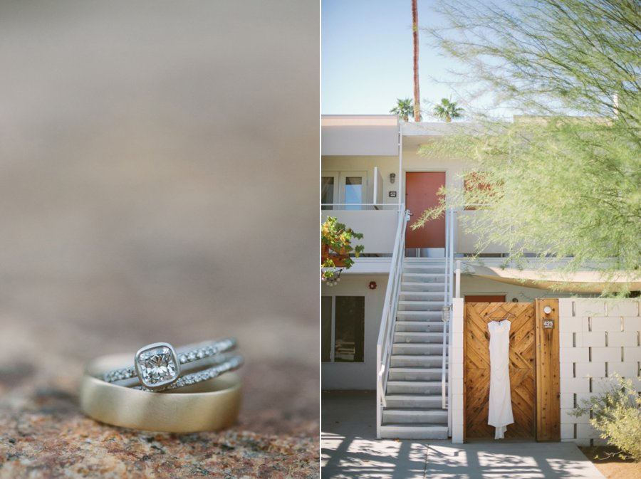 03_Ace_Hotel_Palm_Springs_California_Wedding_Photographer_Photo.JPG
