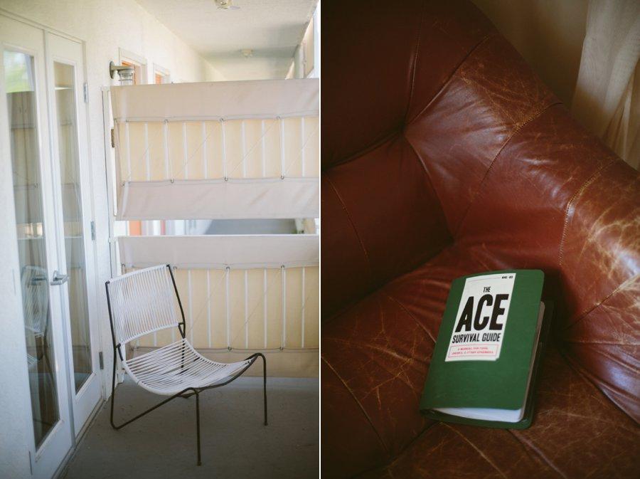 06_Ace_Hotel_Palm_Springs_California_Wedding_Photographer_Photo.JPG