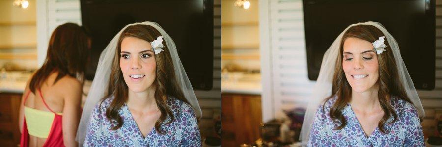 09_Ace_Hotel_Palm_Springs_California_Wedding_Photographer_Photo.JPG