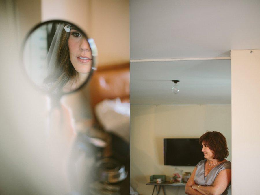 10_Ace_Hotel_Palm_Springs_California_Wedding_Photographer_Photo.JPG