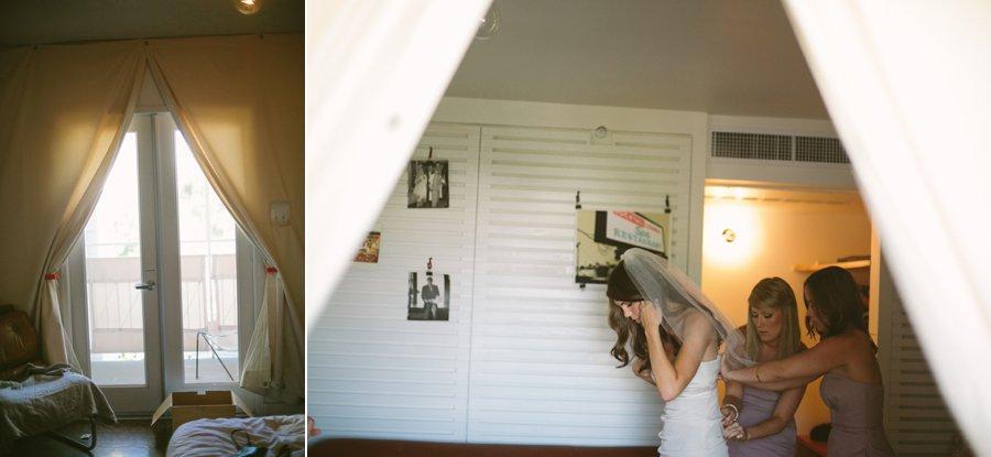 11_Ace_Hotel_Palm_Springs_California_Wedding_Photographer_Photo.JPG